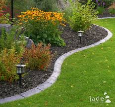 best 25 flower garden borders ideas on pinterest borders for