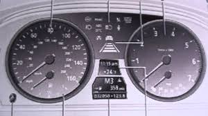 bmw 5 series mileage bmw e60 5 series mileage correction reset tool
