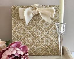 fabric cork board etsy