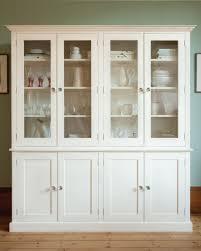 Glass Cabinets In Kitchen Kitchen Kitchen Cabinet Doors Designs Superb Bright White