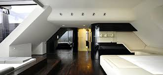 futuristic home interior futuristic home interior design