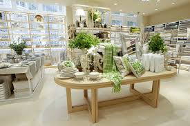 home design stores australia zara home launches australian online store and sydney flagship the