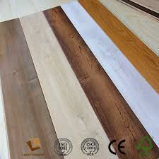 sale high quality modern style big lots laminate flooring 8mm