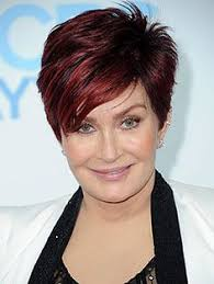 redken sharon osborn red hair color sharon osbourne hair color in 2016 amazing photo haircolorideas org