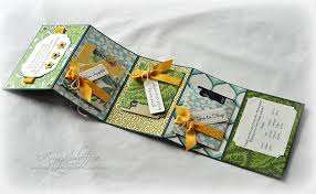 gift card book pickled paper designs gift card tin warm up