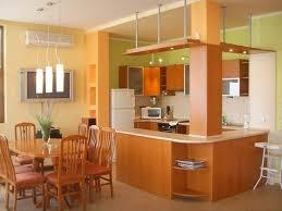 Kitchen Painting Ideas Pictures Best Kitchen Paint Color Ideas U2014 Tedx Decors