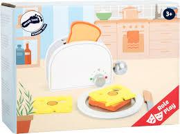 toaster kinderküche frühstücks set kinderküche