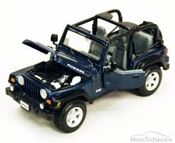 blue jeep jeep wrangler rubicon convertible blue showcasts 34245d 1 27