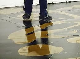 epoxy flooring diy flooring designs