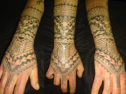 celebrate wearable art at the 15th annual atlanta tattoo festival