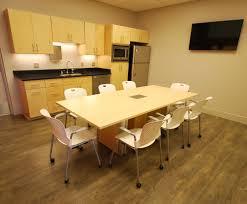 room break room furniture sets interior design ideas fantastical