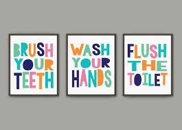 Boys Bathroom Ideas Colors Best 25 Kid Bathrooms Ideas On Pinterest Boy Bathroom Baby