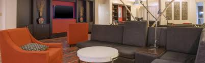 holiday inn harrisburg hershey area i 81 hotel by ihg