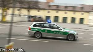 Polizeibericht Bad Salzungen München Polizei Rescue911 Eu Rescue911 De Emergency