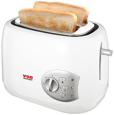 Images Of Bread Toaster Von Hotpoint Ht232dw Two Slice Toaster White Hotpoint Co Ke