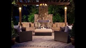 Salon De Jardin Design Luxe by Salon De Jardin Luxe Ici Store Youtube