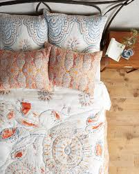 best bed linen and towels for the summer season home the times