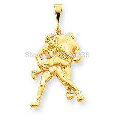 Customized Pendants Find More Pendants Information About 18k Gold Customized Design