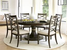 Telescoping Dining Table Fresh Circle Dining Room Table Light Of Dining Room