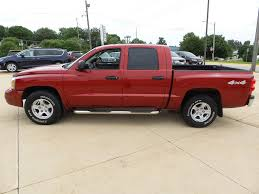 dodge dakota in iowa for sale used cars on buysellsearch