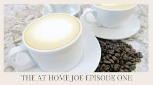 espresso macchiato how to make the perfect coffee at home cappuccino latte