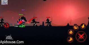league of stickman full version apk download league of stickman v4 5 5 mod unlimited money apkhouse