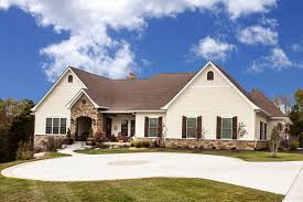 zero net energy homes new green homes offered by st louis home builder generate more