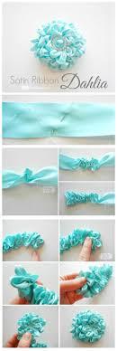 how to make your own hair bows the 25 best diy hair bows ideas on diy bow easy hair