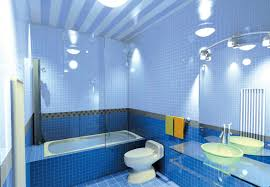 bathroom design planner android apps on play