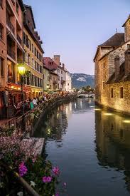 Annecy France Map by 11 Best Annecy France Images On Pinterest France Travel