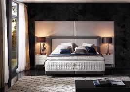 Schlafzimmer Komplett Mit Boxspringbett Otten Boxspringbetten Möbel Letz Ihr Online Shop