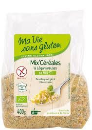 cuisiner le millet mix bio céréales légumineuses au millet cuisiner et manger