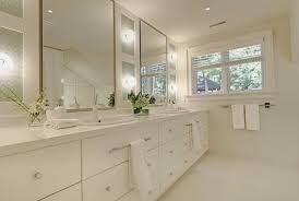 bathroom cabinets houston texas interior design