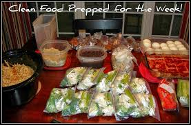 food prep the secret to a succesful diet plan solid life