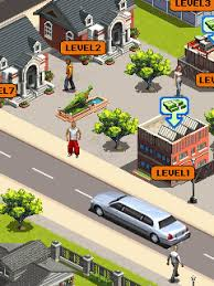 gangstar city apk gangstar city java for mobile gangstar city free
