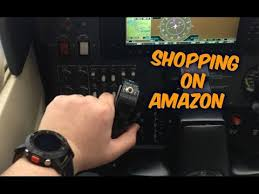 amazon garmin black friday garmin titanium pilot watch shopping on amazon youtube