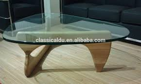 sofa center table glass top center table design modern design new center table glass top