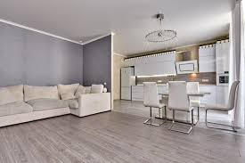 Hardwood Floor Trends 5 Hardwood Flooring Trends For The New Year Floor Coverings
