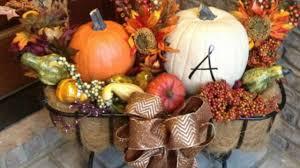 cozy thanksgiving porch decor ideas thanksgiving inspiration
