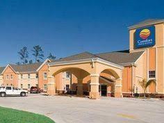 Comfort Inn Columbus Tx Columbus Tx Comfort Inn And Suites Columbus Texas United States