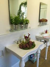 nature interior design fabulous tags bathroom interior design