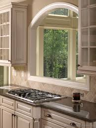 Traditional Kitchens Images - 59 best pass through windows images on pinterest home kitchen