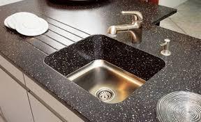 Corian Savannah Countertop Corian Worktops Granite Quartz Kitchen Worktop Countertops