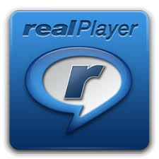 real player for android 30 players for windows mac ios android