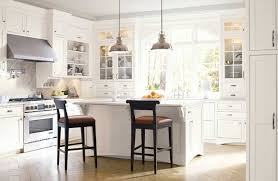Kitchen Cabinets Showrooms Wilmette Decora Kitchen Remodeling Glenview Decora Kitchen