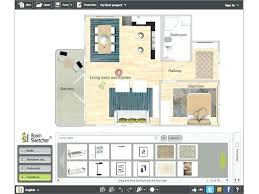 easy floor plan home design planner incredible tool ideas designer features easy