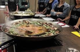 cours de cuisine 15 les 15 nouveau cours de cuisine valence collection les idées de ma