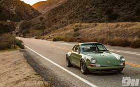 wallpaper classic porsche total 911 s weekly wallpaper giveaway 20th september total 911