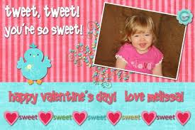 custom valentines day cards s day pixelperfectboutique artfire shop