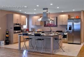 ada kitchen design ada kitchen accessible kitchen design american standard ada kitchen